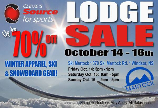 lodgesale2016